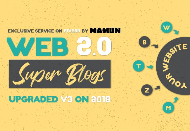 Rank-You-First-In-30-Days-Using-2018-Best-SEO-Service
