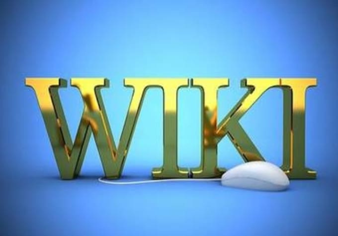 Best Quality 1000+ wiki 1000+ article Directory 2.5k website work with google top page