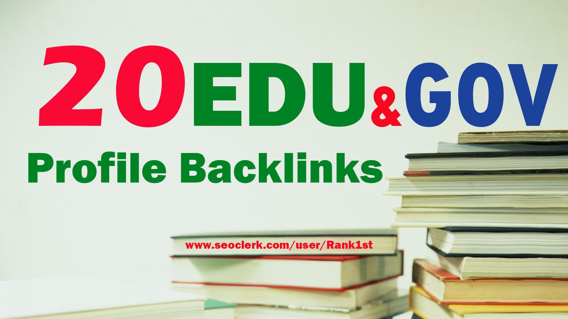 10-DOFOLLOW-profile-Backlinks-DA-40