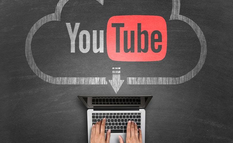 Boost your You Tube views with Social and Others