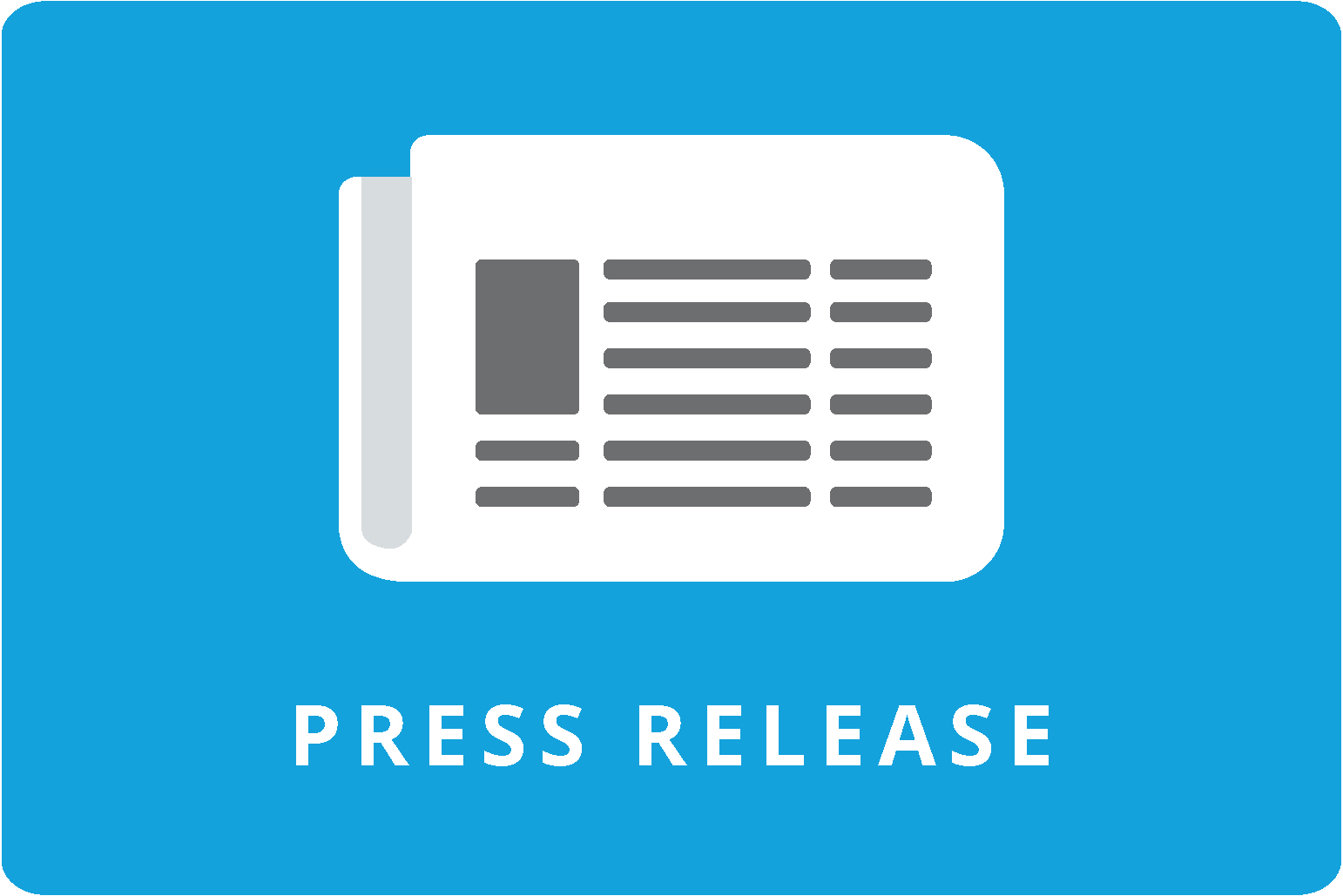 I WILL Publish Your Written Press Release To Top 15 PR Distribution Networks for $
