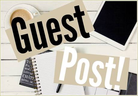 5 Guest Post On High Da 30+ & Pa 30+ 5 Site