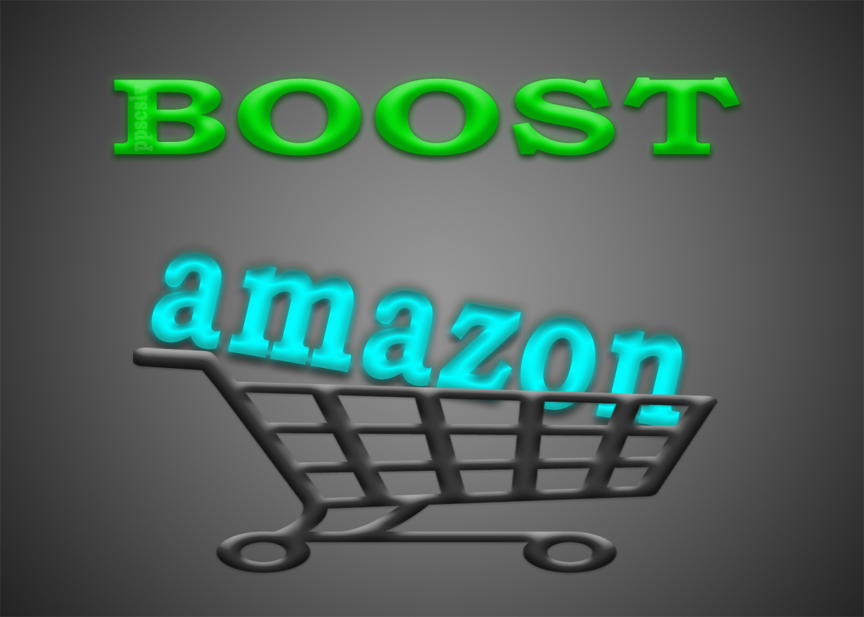 viral promote any Amazon store or product