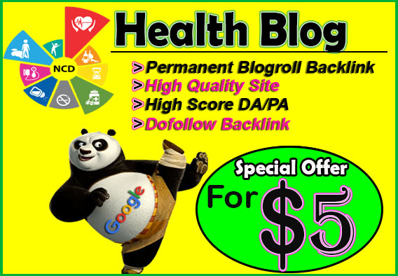 give link da82x7 site health blogroll permanent