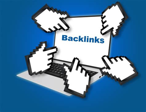 SUPER BOOST YOUR GOOGLE RANKING FAST WITH OVER 250 HIGH PR BACKLINKS