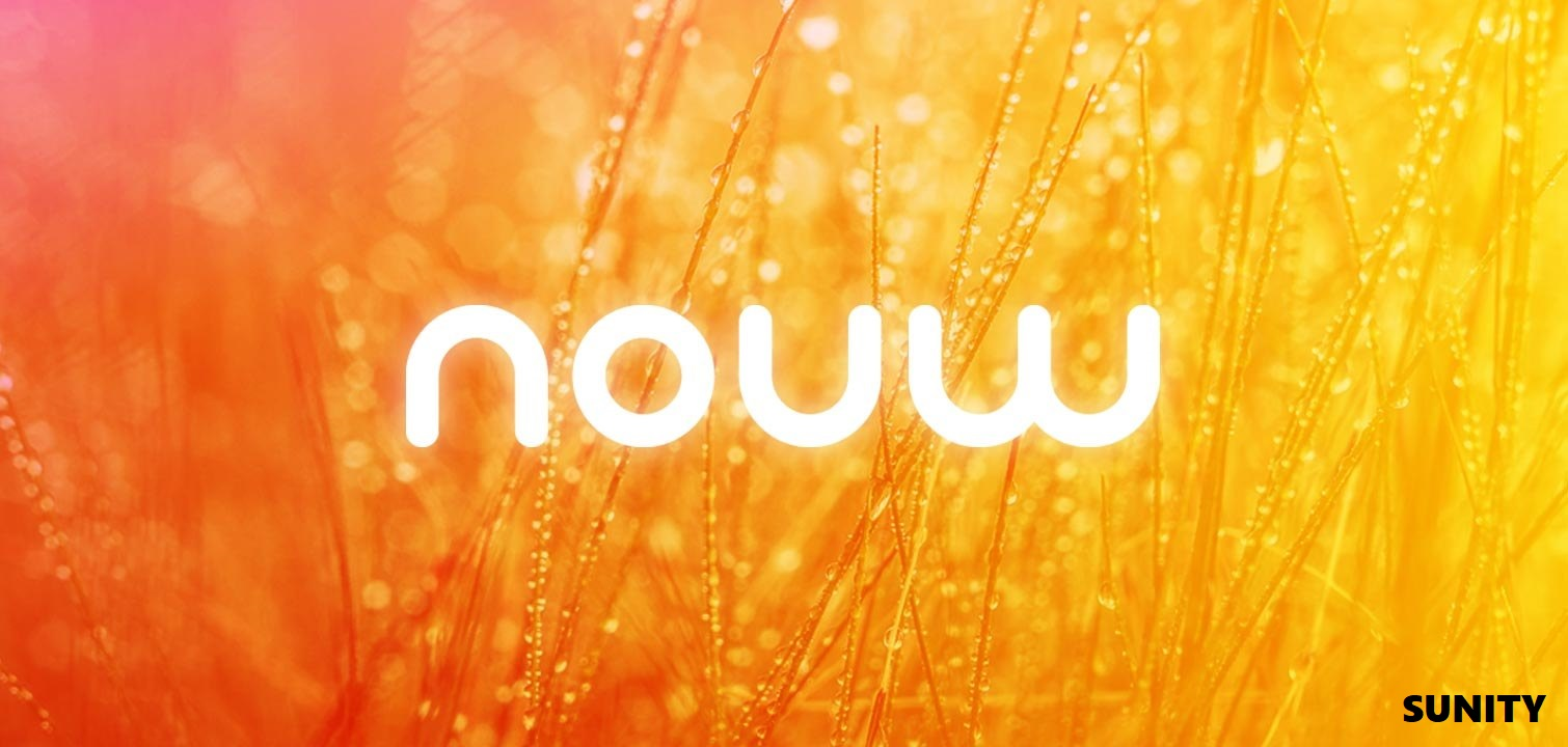 Dofollow guest post on NOUW.COM [DA73]