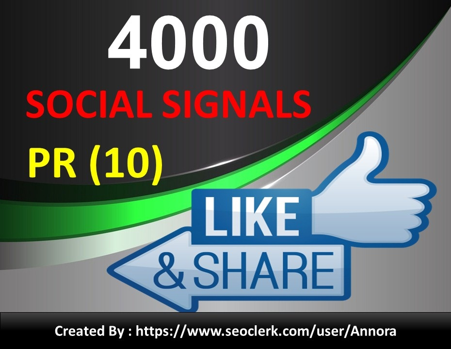 Social-Signals-Custom-OFFER-20-Discount-for-new-users
