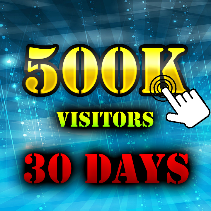 80K-Visitors-to-your-Website-30-DAYS