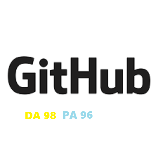 Publish-A-Guest-Post-On-DA98-Github-With-PR8-Backlink