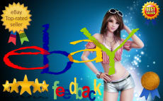 provide 2000+ adiults traffic to your xxx website for 10