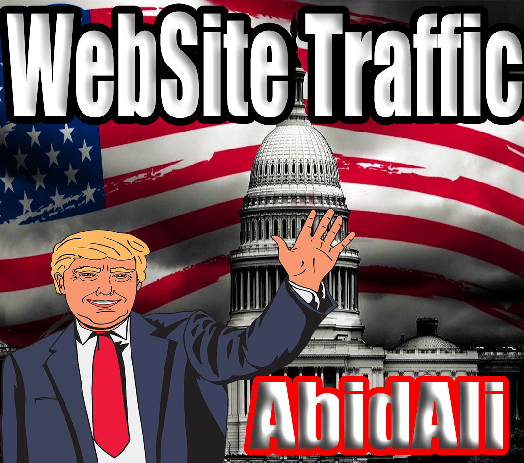 700k High Quality PR9 SEO USA Real Website Traffic From Google