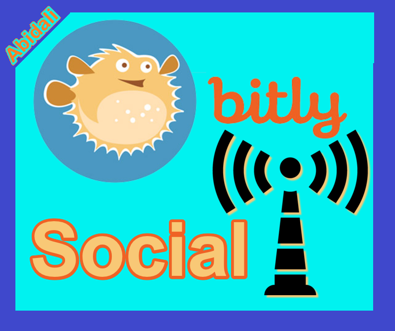 1 Million USA Permanent Social Signals For Business Promotion Affiliate Marketing Help Website Traffic