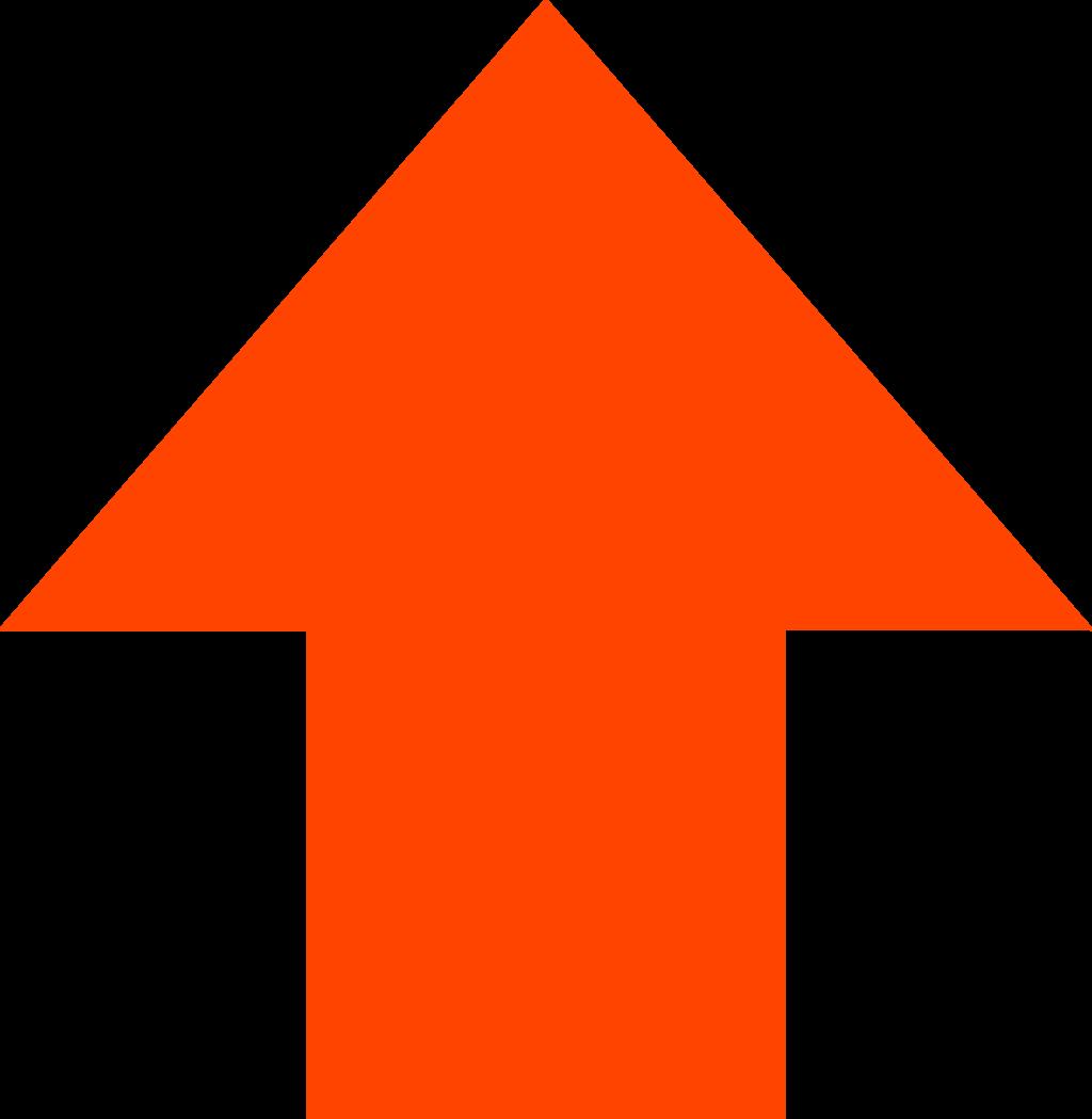 80 reddit subscribers