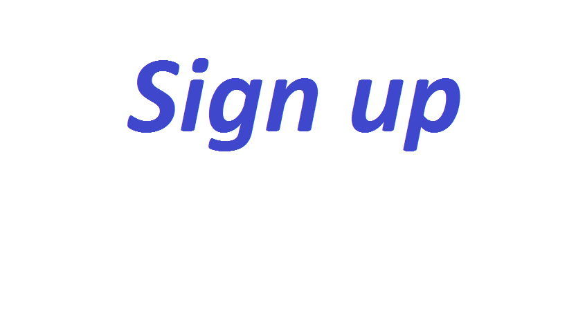 50 Sign Ups To Your Referral Or Affiliate Link