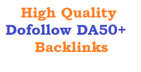 Land on Google 1st page with Top 40 Social Bookmarking Dofollow Backlinks