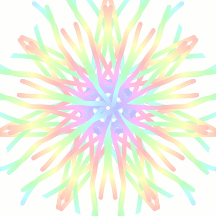 Star-struck Delight Design