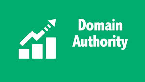 Get 10 + DA Domain Authority 30+ and 100 Unique Articles for submission