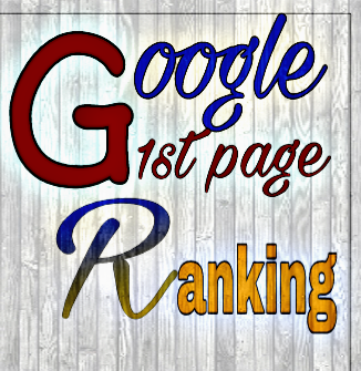 Guaranteed offer Rank Your Website on 1st page of Google Search Engine .
