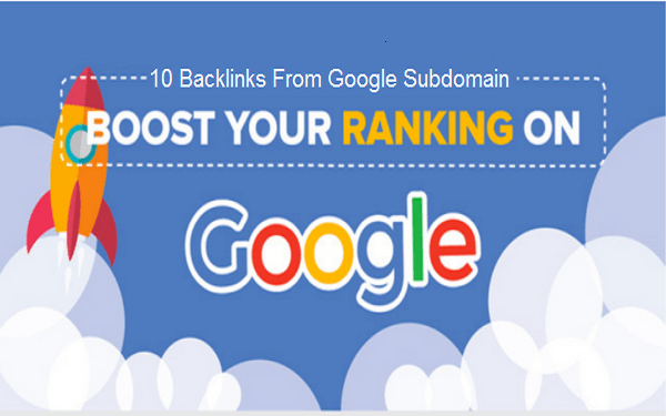 10-Edu-and-Gov-forum-posting-Backlinks