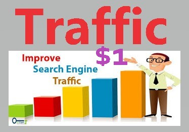 Get-30000-Genuine-Traffic-From-Several-Sources-only-for