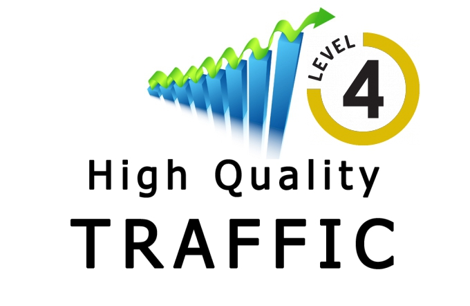 Get 200,000 Adsense Safe Website Traffic for your website Safe and HQ Guaranteed