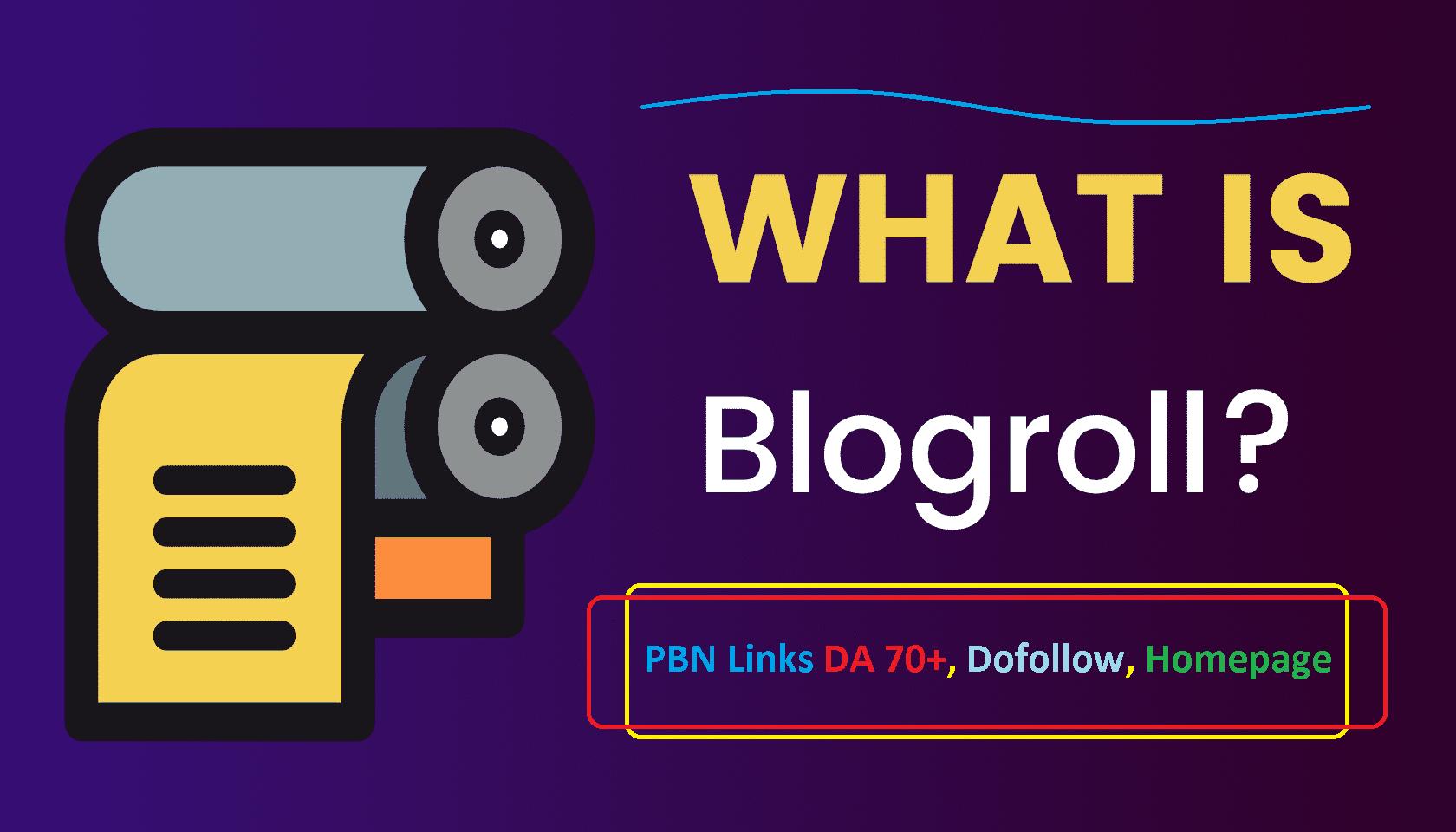 Get 7 PBN Links DA 80+ Homepage, Dofollow, Permanent
