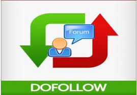 65 Low OBL Pages Dofollow Backlinks Blog Commenting Offpage Seo Strategics