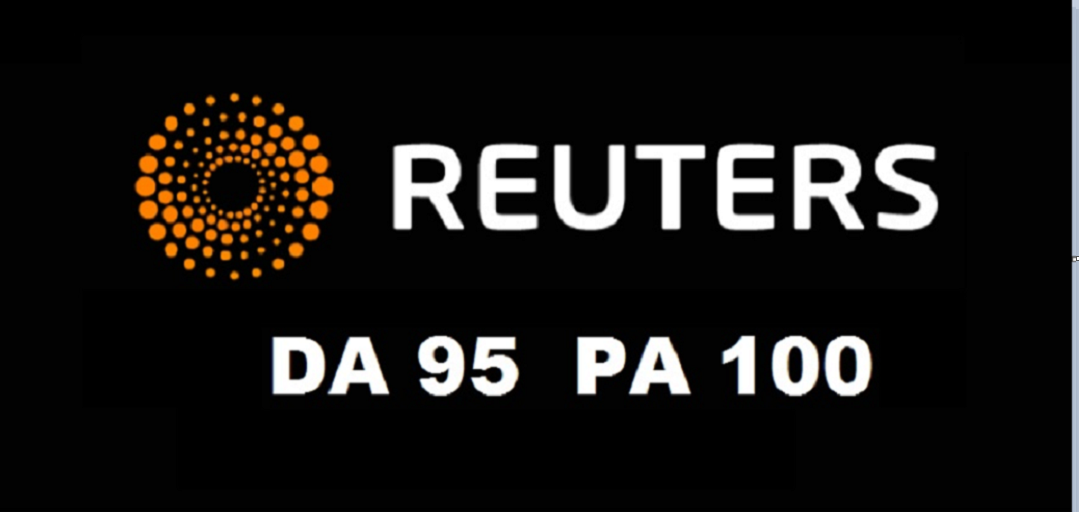 10-Backlinks-on-DA-100-Companies-Sites
