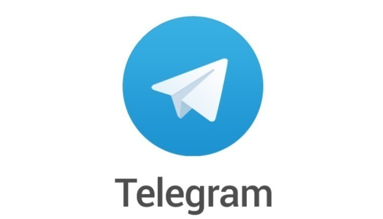 Add Real and Active Targeted Telegram group members