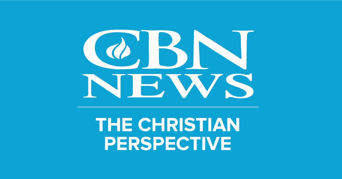 Publish Dofollow Guest Post on CBN CBN.com DA 93 [Limited Offer]