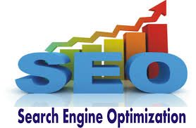 Hi,  I will provide SEO services.