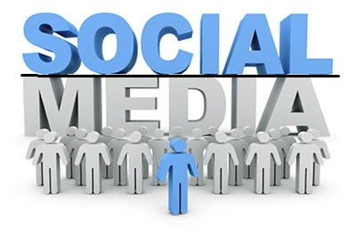 post your banner, ads, any kind of link to our 9 million social group members for