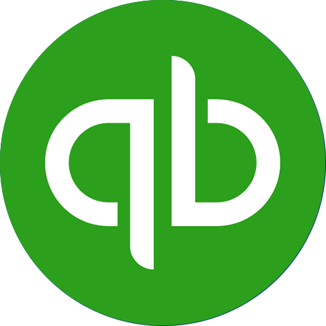 2X Hosted Quickbooks Monthly