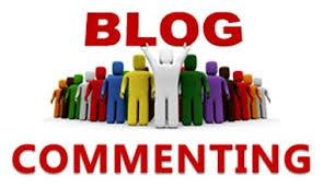 I Will 2018 New 10 High DA/PA Do-Follow Blog C0mment Backlinks