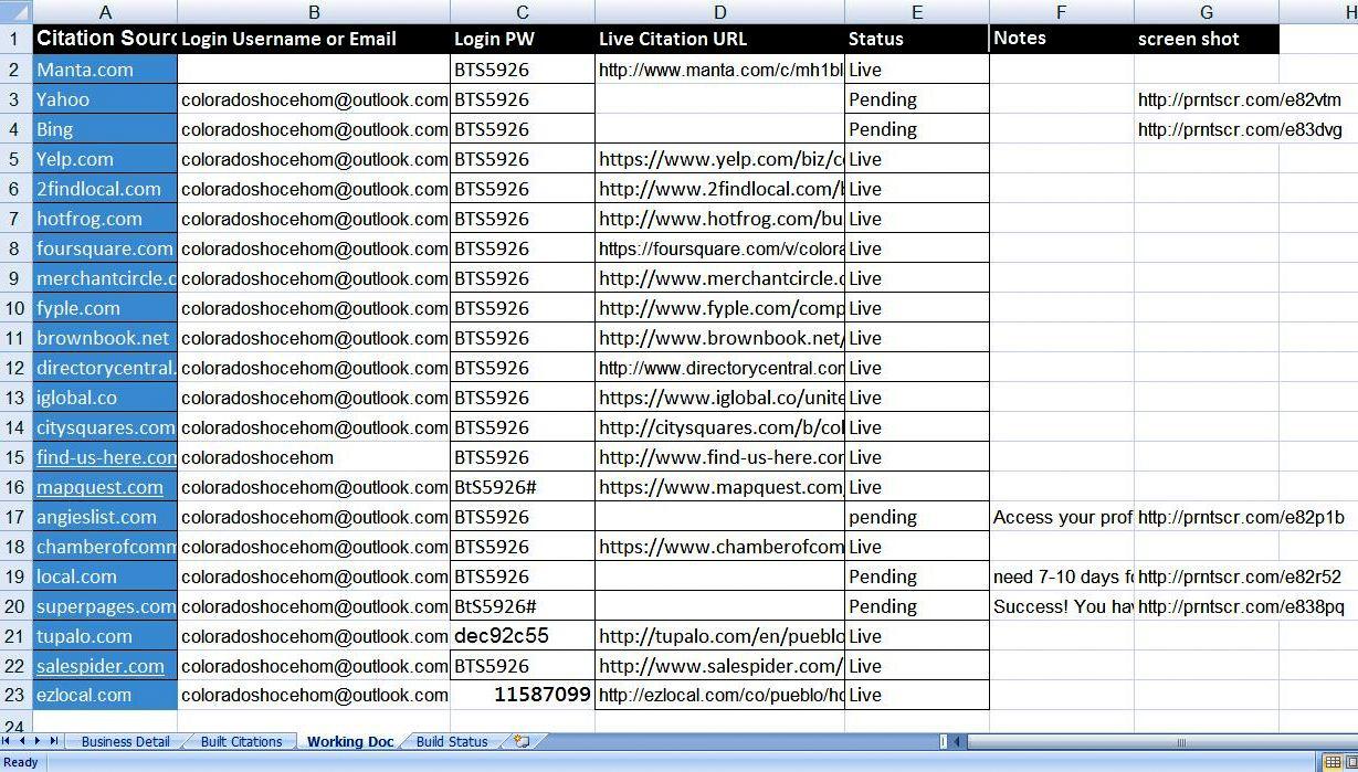 I-Will-Do-40-USA-Local-Business-Listing-Citation