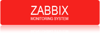 Install, configure, manage and update zabbix server...