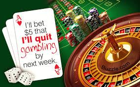 Latest-Update-2019 Powerfull Backlinks Casino Gamblin...