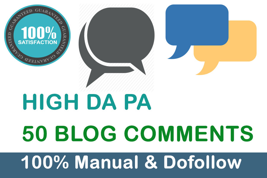 Do-High-Quality-50-Dofollow-Blog-Commenting