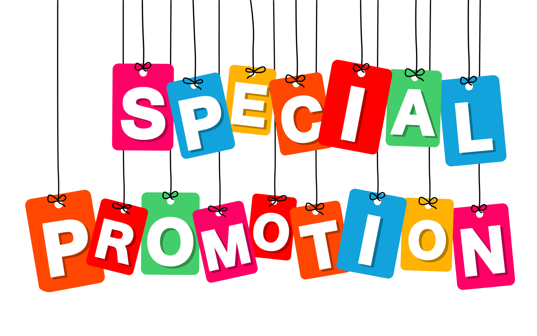 Will do Viral Promotion For You