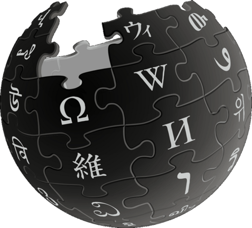 Reference Backlink On Niche Related WIKIPEDIA PAGE