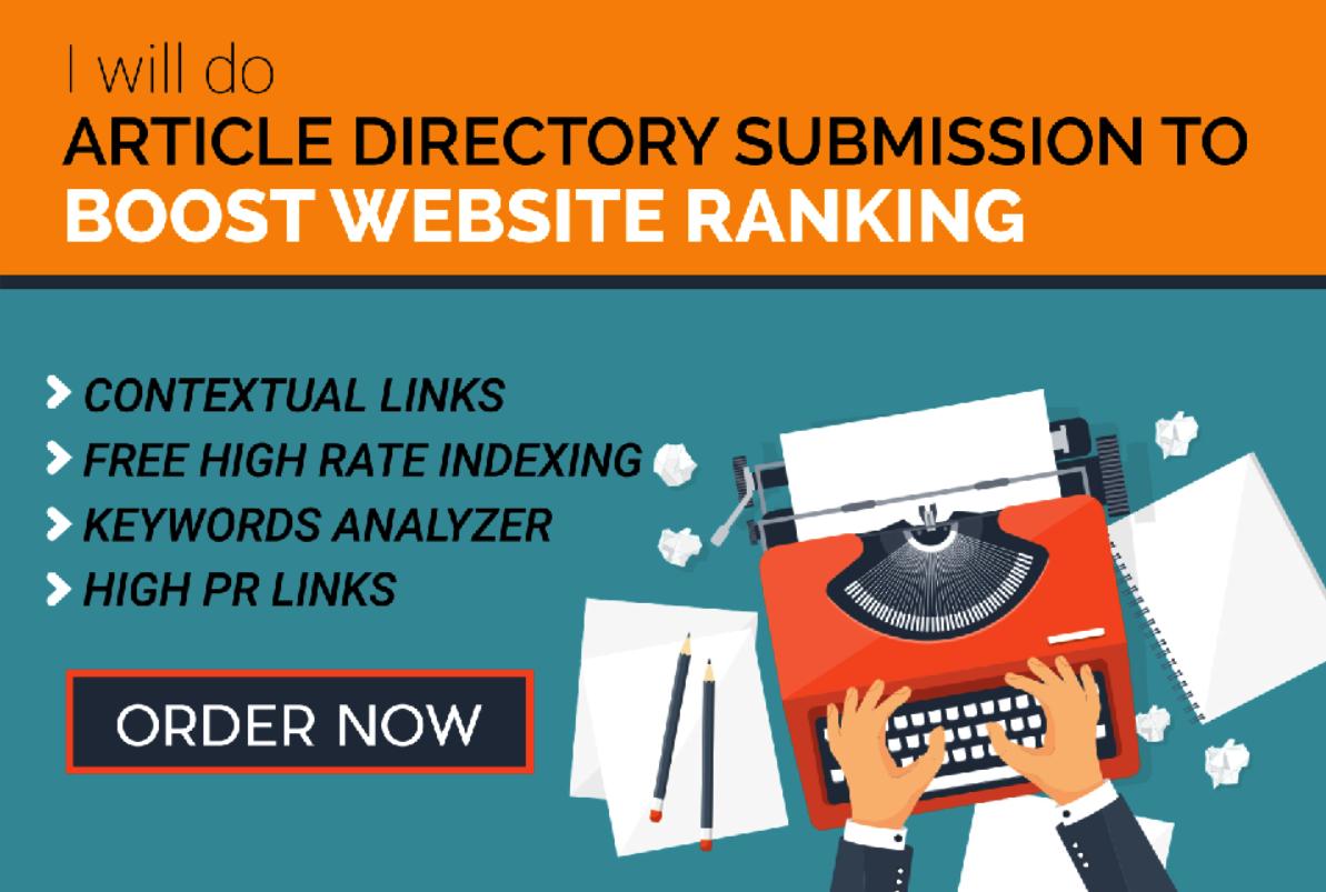 I-will-create-10-web-2-0-backlinks-for-SEO-ranking