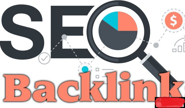Manually Create 50 Pr9 + 20 Edu/Gov Safe Seo High Domains Authority Seo Backlinks