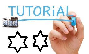 Do Process & Edit High Quality Scientific  Documents