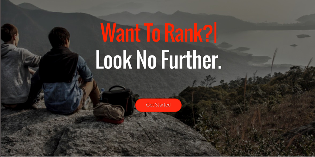 Manual Link Building Service | Rank Your Website 4x Faster With High Authority Links