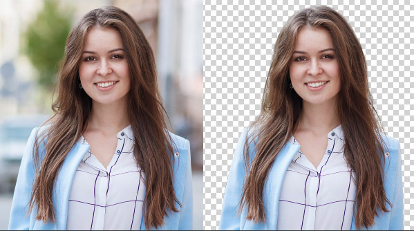 I'll do adobe Photoshop editing,  remove or change background professionally any 10 image