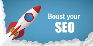 Do Powerful Quality SEO Link Building Service Weekly Drip Feed SEO Work
