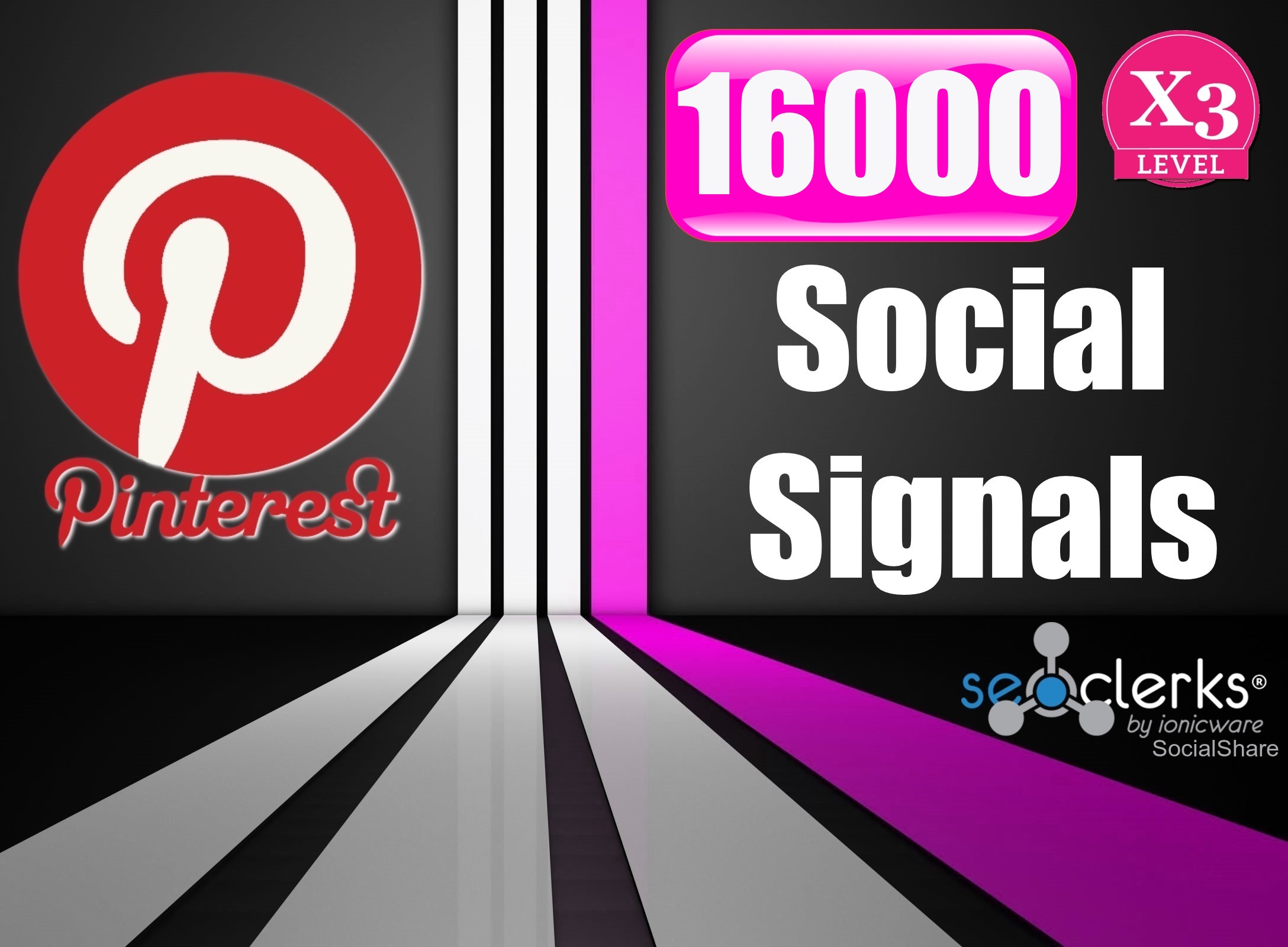 12-300-Mixed-Real-Permanent-PR9-Social-Signals-Share-For-Affiliate-Marketing-amp-Business-Promotion-Help