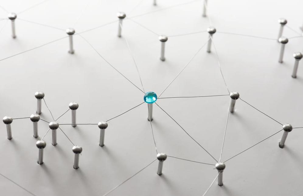 Create 1000 Mix Profiles Backlinks forum & social networks