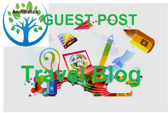 Write-amp-post-on-Bloglovin-com