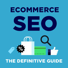 do product seo of your eCommerce by yoast